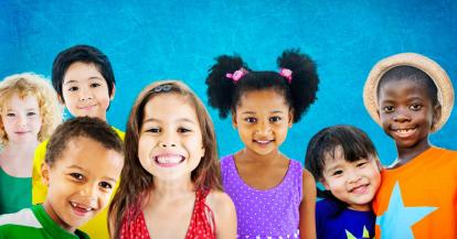 20 de Noviembre, Día Universal de la infancia